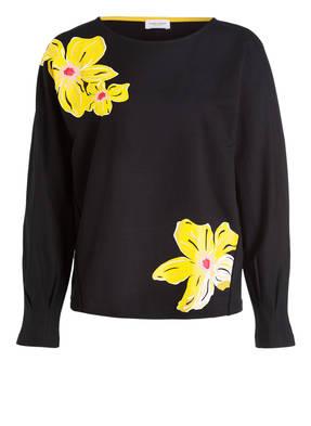 GERRY WEBER Sweatshirt