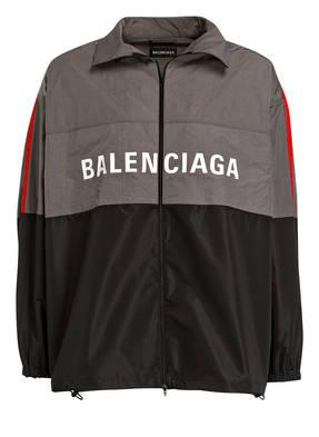 Graue Designer Jacken für Herren online kaufen :: BREUNINGER