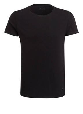 GABBA T-Shirt KONRAD