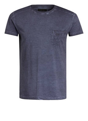 GABBA T-Shirt MARTIN ENZYME
