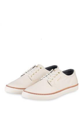 GANT Sneaker BARI