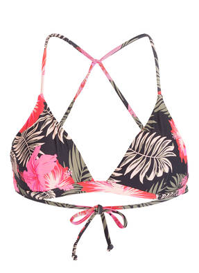 BILLABONG Triangel-Bikini-Top SOL SEARCHER