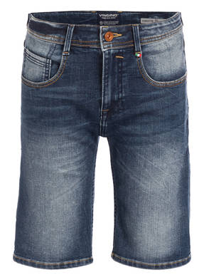 VINGINO Jeans-Shorts CONCETTO