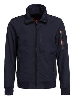 Superdry Jacke POLY