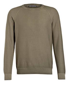 6763704a4f81 Pullover TAHA