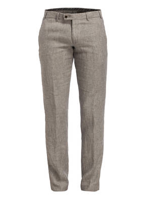 HILTL Hose TARENT Slim Fit
