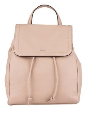 f930ea7474944 Abro Taschen online kaufen    BREUNINGER