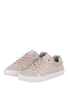 GEOX Sneaker KILWi