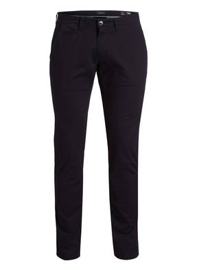 BALDESSARINI Chino Regular Fit
