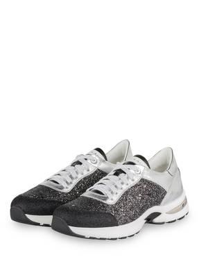 NO CLAIM Sneaker CHERY 4