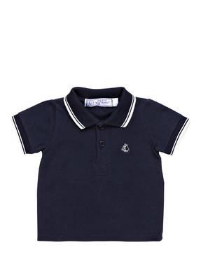 PETIT BATEAU Poloshirt