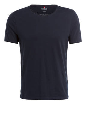 CINQUE T-Shirt