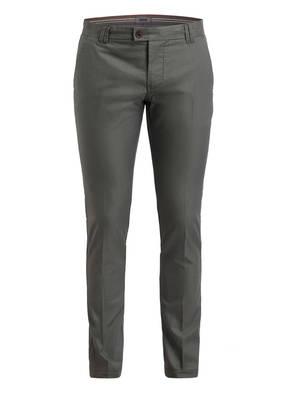 Grüne CINQUE Hosen für Herren online kaufen :: BREUNINGER