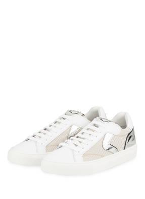 VOILE BLANCHE Sneaker CAPRI