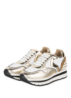 VOILE BLANCHE Sneaker MAY POWER