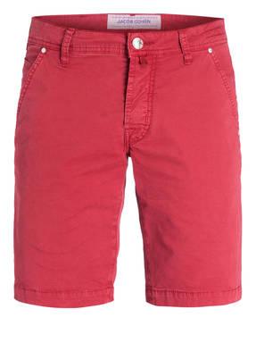 JACOB COHEN Shorts J6613