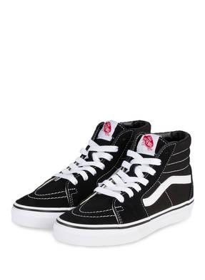 VANS Hightop-Sneaker