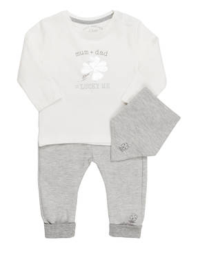 s.Oliver Baby-Starter-Set JUST ARRIVED
