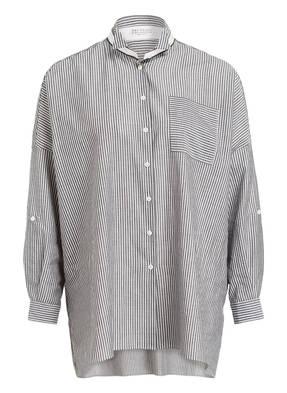 BRUNELLO CUCINELLI Oversized-Bluse