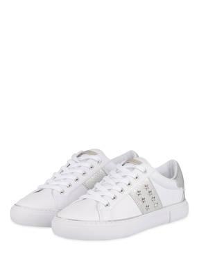 Guess Sneaker