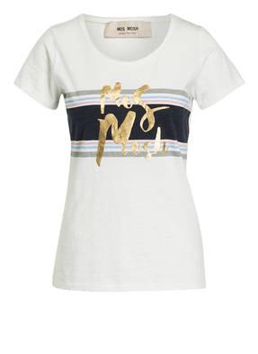 MOS MOSH T-Shirt JENNER
