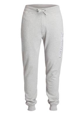 Best Company Sweatpants