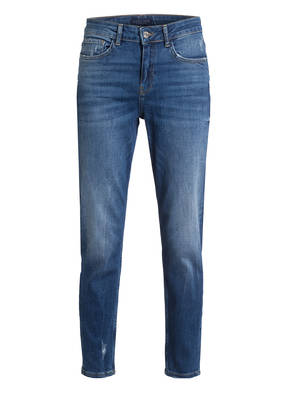 DARLING HARBOUR Boyfriend-Jeans