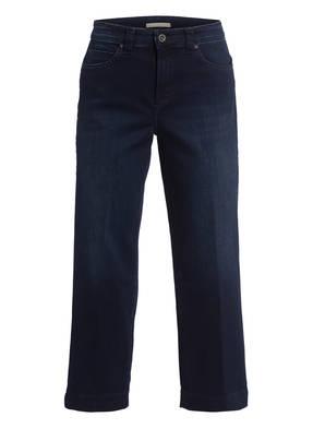 Marc O'Polo (White Label) 7/8- Jeans