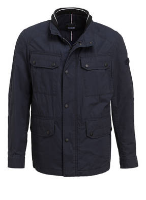 strellson Fieldjacket ROYAL
