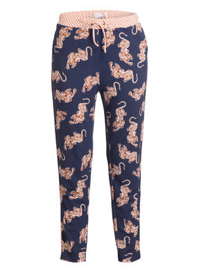 IVI collection Hose TIGER