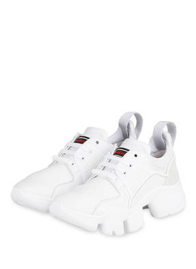 GIVENCHY Sneaker JAW
