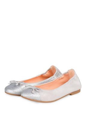 UNISA Ballerinas DINO