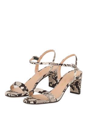 UNISA Sandalette MARBE
