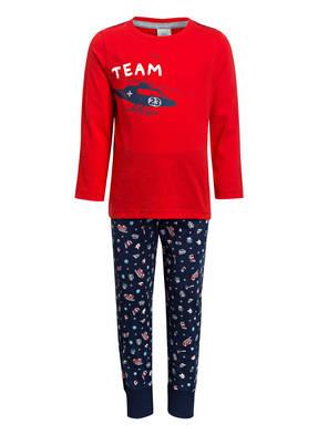 9e8e4ebfce Nachtwäsche für Jungen online kaufen :: BREUNINGER