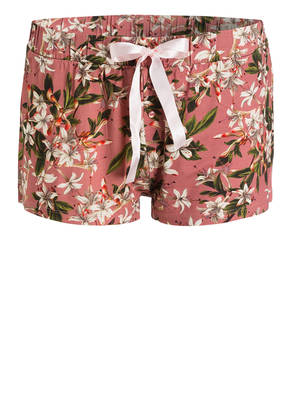 ESSENZA Shorts LEXIE VERANO