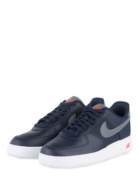 Nike Sneaker AIR FORCE 1 '07 LV8