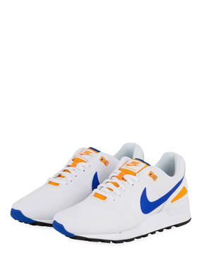 Nike Sneaker AIR PEGASUS 89