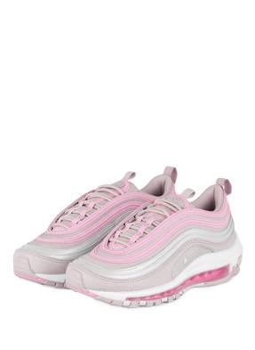 Nike Sneaker AIR MAX 97 LX