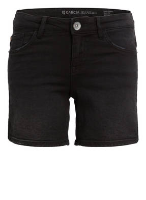 GARCIA Jeans-Shorts