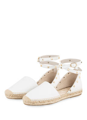 WALK AND LOVE Espadrilles