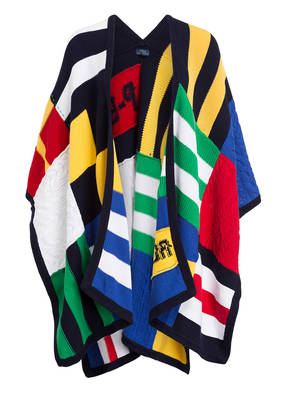 POLO RALPH LAUREN Cape
