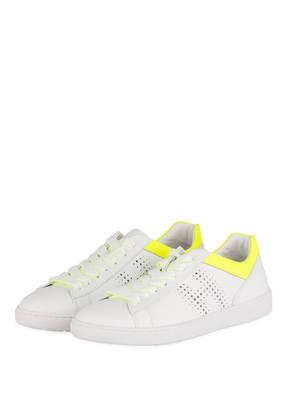 HOGAN Sneaker H327