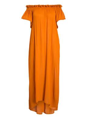 watercult Off-Shoulder-Kleid