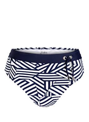 Lidea Bikini-Hose NISSI BEACH