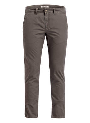 MAC Chino LENNOX Modern Fit