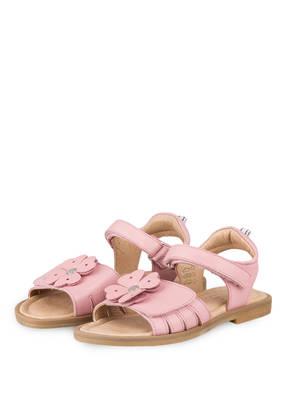huge sale 16406 cdb6e Bellybutton Schuhe für Mädchen online kaufen :: BREUNINGER