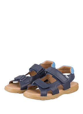 bellybutton Sandalen