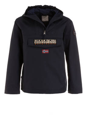 huge discount 84656 cf798 NAPAPIJRI Jacken für Jungen online kaufen :: BREUNINGER