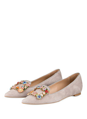 ec005c8341aff7 Ras Ballerinas online kaufen    BREUNINGER