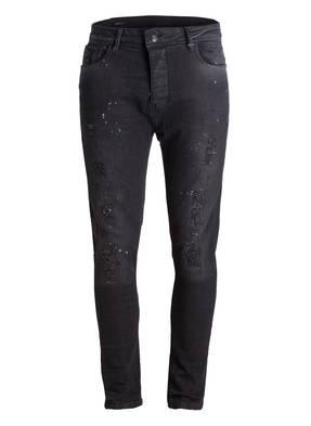 ER-Denim Jeans ANTONY Tapared Fit